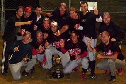 chiefs2009
